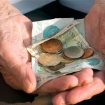 No. of UK Pensioners Seeking Payday Loans Has Risen by 200% in 2 Years