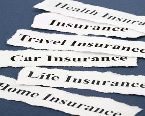 4-Must Have Insurance Policies For Your Family Besides Health/Medical Insurance