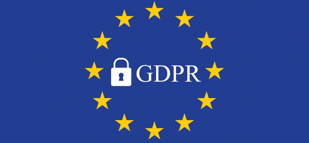GDPR - What you need to know as a consumer