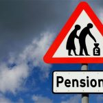 A Quick Guide to UK Pensions