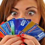 What Happens to Credit Card Debt and Other Debt When You Die?