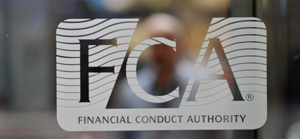 Fresh Calls for Tighter Lender Regulation as Credit Costs Rise