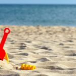 Smart Summer Holiday Tips for Parents