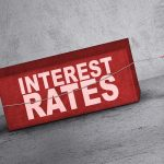 How Will Interest Rates Affect Mortgages, Savings And Property Prices?