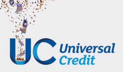 Universal Credit: What Is It And Why Is It So Unpopular?