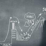 The Science of Success: What Scientific Research Says About Success
