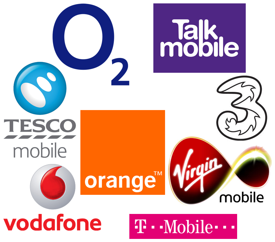 Citizens Advice: 4 Million Britons Paying for Handsets They Own