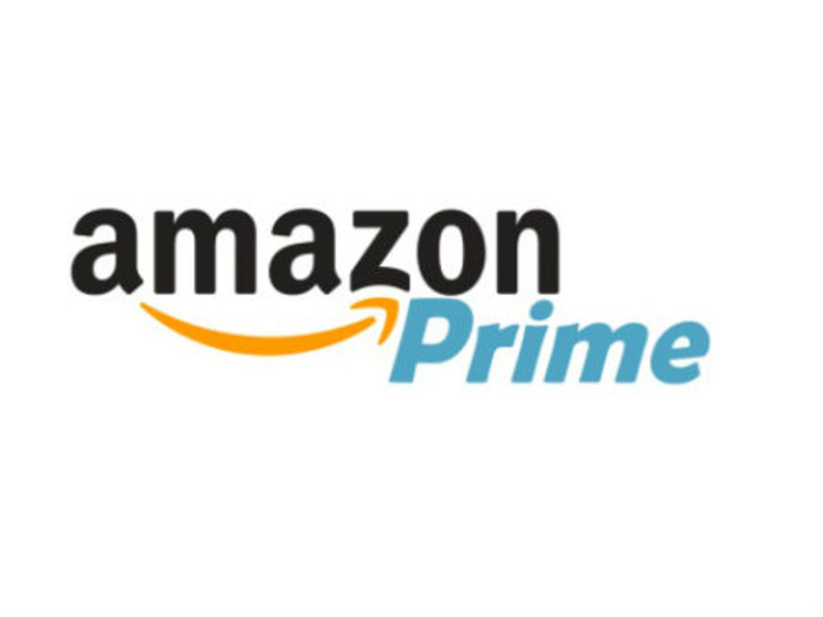 Amazon's Misleading Prime Delivery ad Banned in the UK