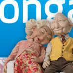 Wonga Collapse Imminent!
