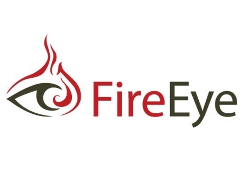 "FireEye: Less Than 33% of Emails Sent are ""Clean"""