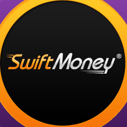 Swift Cash Loans